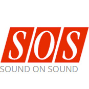 Sound On Sound - Review - September 2021 Issue