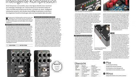 CompIQ Stella Twain Review Gitarre Bass 2020 06 p110-p111
